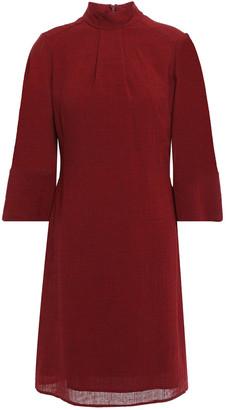 Cefinn Gauze Mini Dress