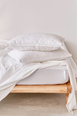 Urban Outfitters Allergy Shield Soft Pillow Set