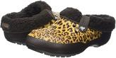 Crocs Classic Blitzen II Animal Clog