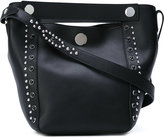 3.1 Phillip Lim Dolly small tote - women - Leather - One Size