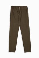 A.P.C. Para Trousers