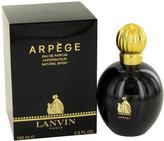 Lanvin ARPEGE by Perfume for Women