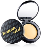 Benefit Cosmetics Lemon-Aid Eye Cream