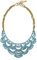 Elizabeth Cole EC + BANANA REPUBLIC: Austen Necklace 6157373317