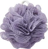 Earth Therapeutics Body Sponge Lavender