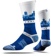Strideline Indianapolis City Socks
