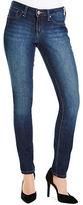 Jessica Simpson Kiss Me Super Skinny Jeans- Hudson
