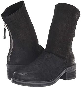 OTBT Fernweh (New Black) Women's Boots