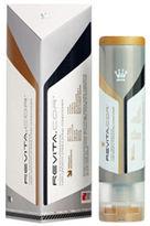 DS Laboratories Revita Cor High Performance Hair Growth Stimulating Conditioner (190ml)