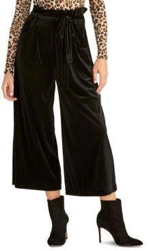 Rachel Roy Rose Pants