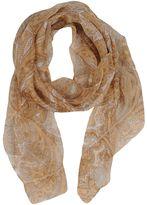 Escada Oblong scarves