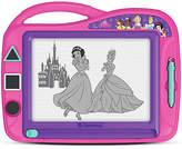 Disney Princess - Magnetic Board