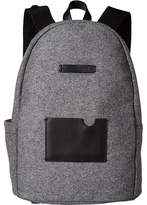 Sherpani Indie Backpack Bags