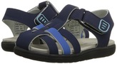 Morgan&Milo Kids Tommy Sandal (Toddler/Little Kid)