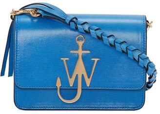 J.W.Anderson Anchor logo bag