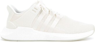 adidas EQT Support 91/17 sneakers