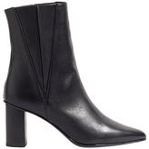 Jigsaw Neilson Heeled Ankle Boots