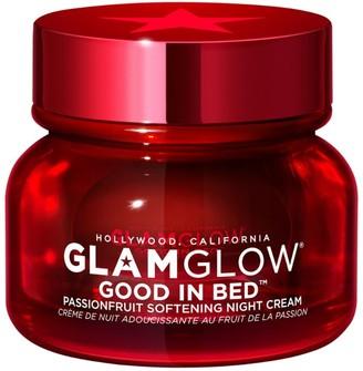 Glamglow Good In Bed Softening Night Cream (45Ml)