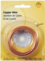 Hillman Fasteners Hillman Fastener Corp 123111 Packaged wire [Misc.] [Misc.]