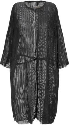 Vintage De Luxe Overcoats - Item 41928550JA