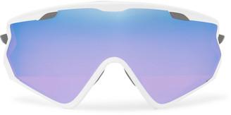 Oakley Wind Jacket 2.0 O Matter Sunglasses