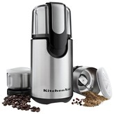 KitchenAid Coffee and Spice Grinder - BCG211