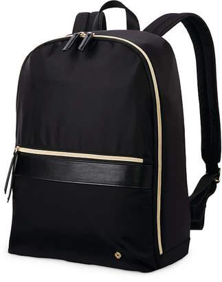 Samsonite Mobile Solutions Essential Backpack