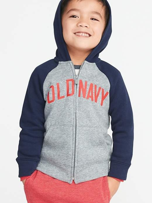 305470a06 Old Navy Boys' Outerwear - ShopStyle