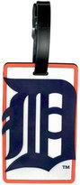 Aminco Detroit Tigers Soft Bag Tag