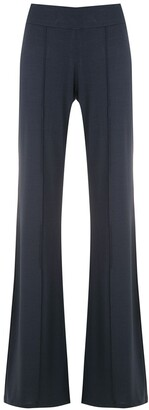 Lygia & Nanny Wide Leg Trousers