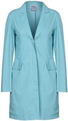 Fedeli Overcoats