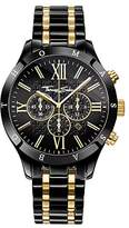 Thomas Sabo Men's Watch WA0264-278-203-43 mm