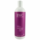 Beauty Without Cruelty Conditioner, Volume Plus for Fine Hair