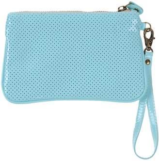 Corsia Handbags - Item 46437287CJ