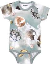 Molo Bodysuits - Item 34777444