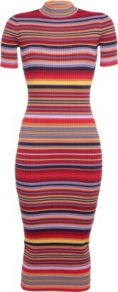 Etudes Studio 3/4 length dresses