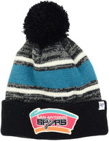 '47 San Antonio Spurs Fairfax Knit Hat