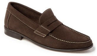 Sandro Moscoloni Leo Penny Loafer