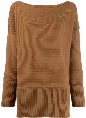 Roberto Collina Terra sweatshirt