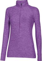 Under Armour Zinger 14 Zip