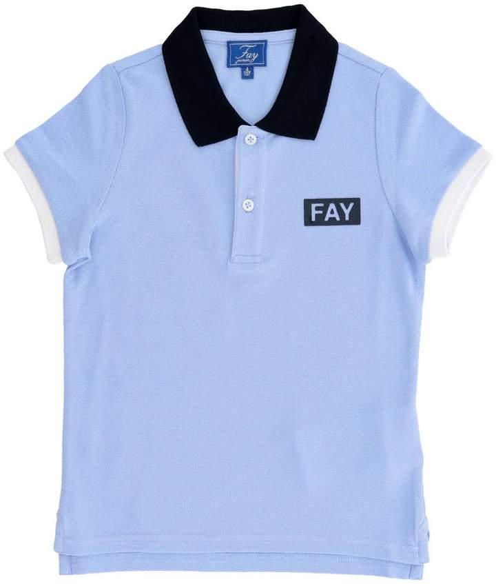 save off d91e9 f7f16 T-shirt T-shirt Kids