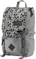 JanSport Disney Hatchet 28L Backpack