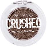 Palladio Crushed Metallic Shadow Parallax