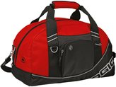OGIO Half Dome Sports/Gym Duffle Bag (29.5 Litres)
