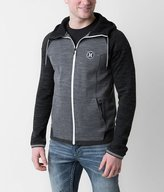 Hurley Phantom Choice Hooded Sweatshirt