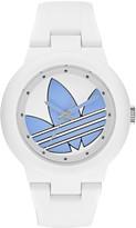 adidas Women's Aberdeen Watch