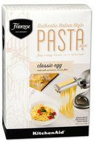 KitchenAid Classic Egg Franzese Pasta