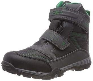 CMP Unisex Adults' Pyry Boating Shoes, ()