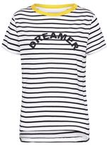 Sugarhill Boutique Mimi Dreamer T-Shirt