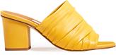 Miista Charlize Sandal